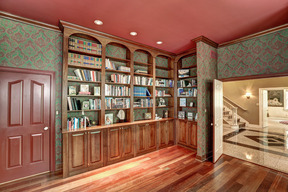 Study with Built-Ins