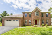 14165 SADDLE RIVER DR