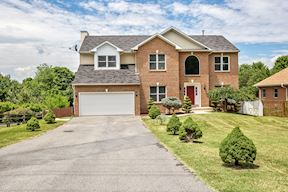 1008 QUINCE ORCHARD RD