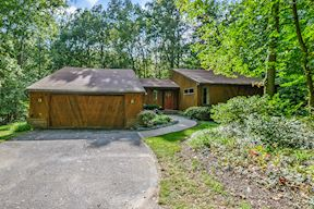 506 TIMBER WOOD CT