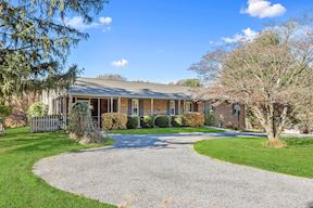 4356 LINTHICUM RD