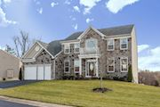 5955 SHELBY CT