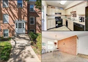 714 QUINCE ORCHARD BLVD #102