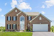 8133 HIGH MEADOW CT