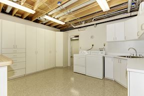 Laundry Room #2