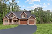 6010 BRENTWOOD AVE