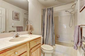 Full Bath