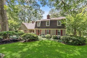 2807 SHADY GROVE CT