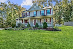 79 RED TOAD RD