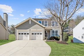 6517 AUTUMN WIND CIR