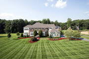 11032 HUNTERS VIEW RD