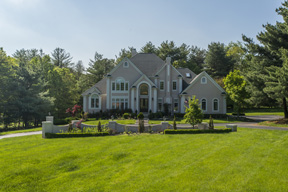 13601 SHEEPSHEAD CT