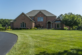 3516 WINDING PATH CT
