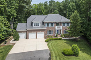 1603 RABBIT FOOT CLOVER CT